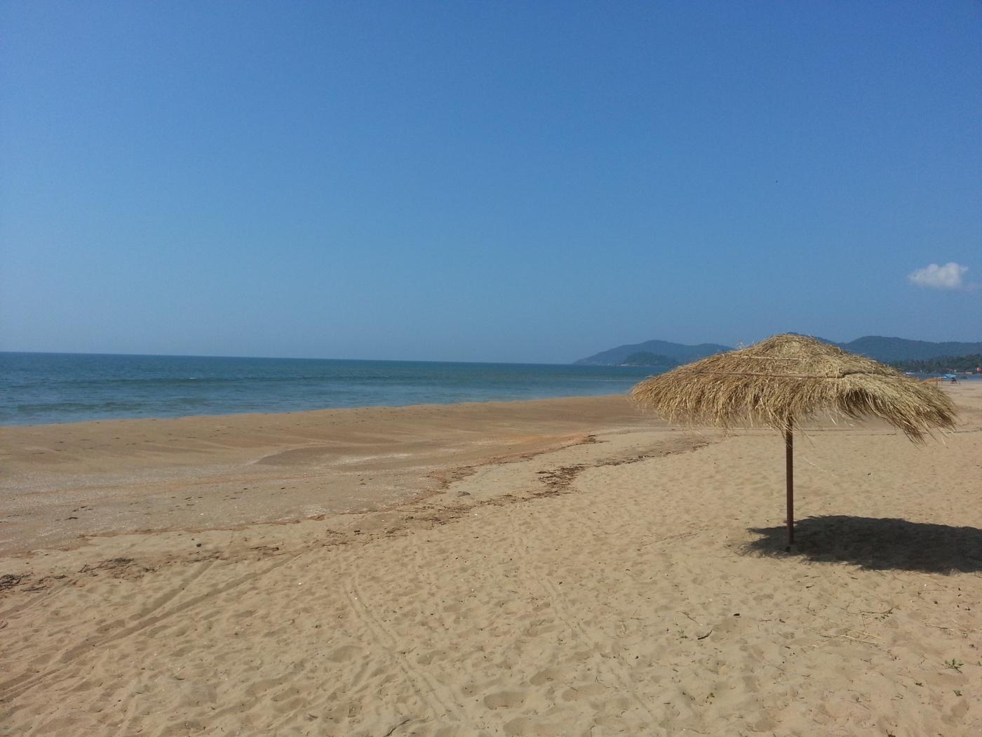 rajbag-beach