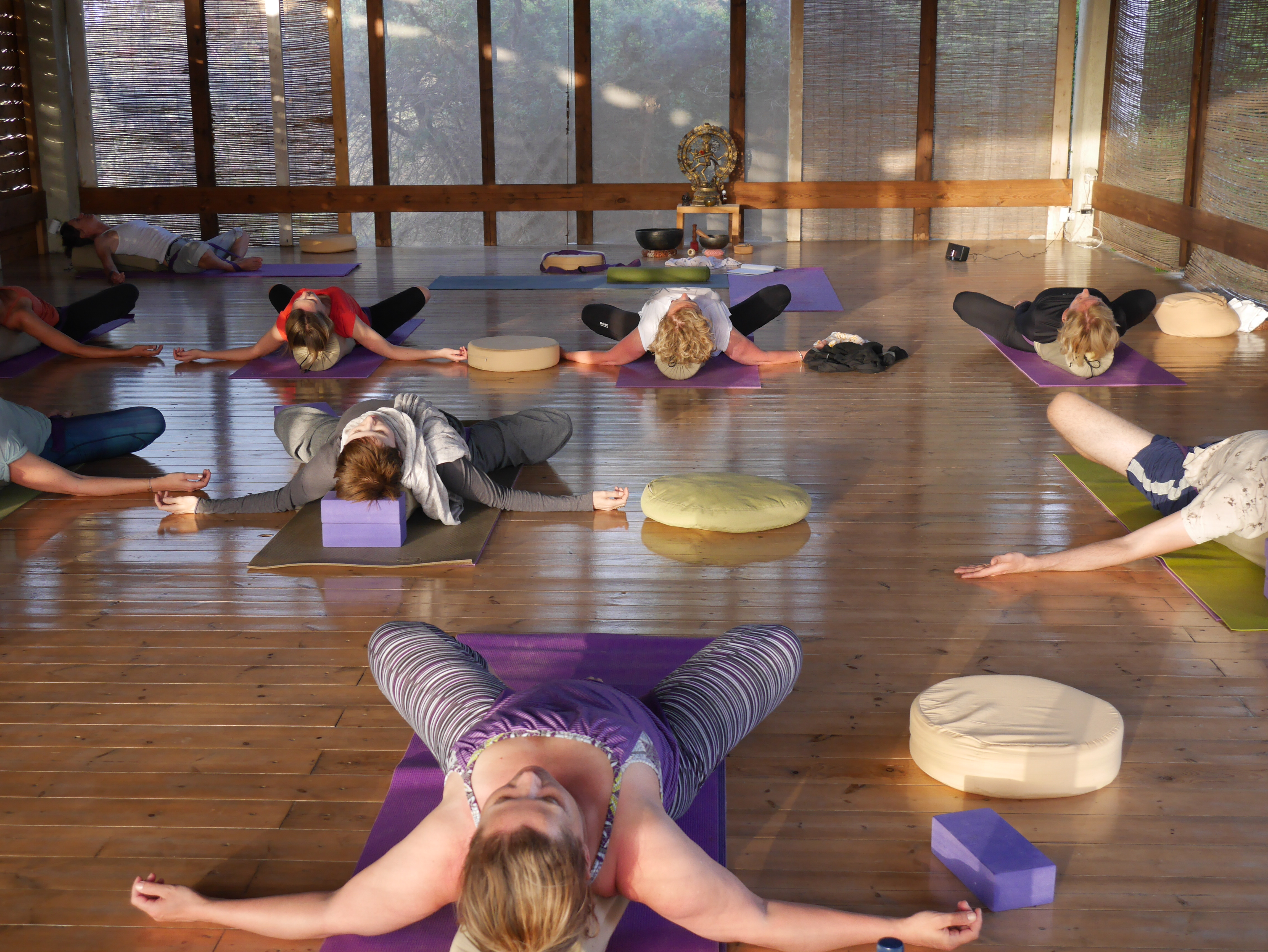 Yoga-Okreblue2